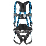 DURAFLEX STRETCHABLE HARNESSES