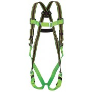 DURAFLEX ULTRA HARNESSES