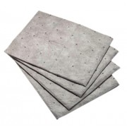 "15-1/2""X20-1/2"" PAD MAINTENANCE SORBENT"