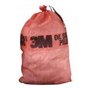 "5""X14""X25"" PILLOWSOIL SORBENT"