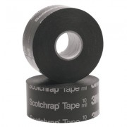 "2""X100' CORROSION PROTECTION TAPE"
