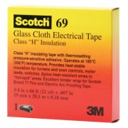 69 3/4X66 SCOTCH GLASS CLOTH TAPE