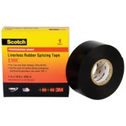 "00076 130C 2""X30' LINERLESS RUBBER SPLICING TA"