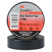 "1755 3/4""X60' FRICTIONTAPE"