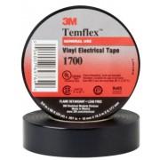 "1700 3/4""X60' TEMFLEX VINYL PLASTIC ELE"