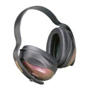 M2 MULTI-PURPOSE EARMUFF