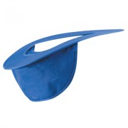 HARD HAT SHADE BLUE