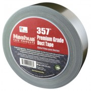 "357-2-OLIVE 2""X60YDS OLIVE DRAB DUCT TAPE"