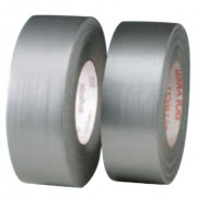 "223-4""-POL 4""X60YDS SILVER DUCT TAPE"