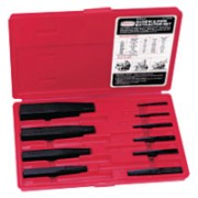 SET SCREW EXTRACTOR 10 P
