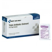 .5 GM TRIPLE ANTIBIOTIC
