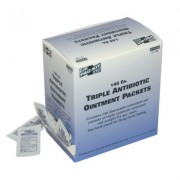 DWOS TRIPLE ANTIBIOTIC OINTMENT