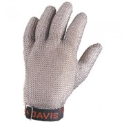 REVERSIBLE FULL HAND GLOVE
