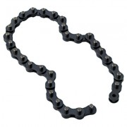 20EXT EXTENSION CHAIN FOR 20R