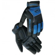 MECHANIC GLOVE SYN LEATHER