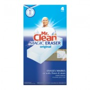PGC82027 PAD MR CLEAN MAGIC BX/4