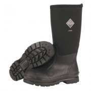 MUCK BOOT CHORE MID ALL-COND WORK BOOT SIZE 9