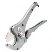 RC 1625 RATCHET CUTTER
