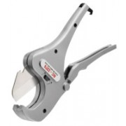 PLSTC RATCHETING CUTTER
