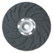 SC R500-R BACKING PADS