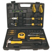 65-PC HOMEOWNER'S TOOL KIT