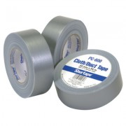 "208479 2""X60YDS SILVERDUCT TAPE ECONOMY"
