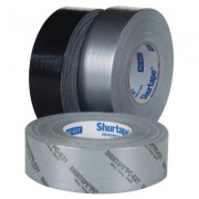 "PC 621 2""X60YDS SILVER DUCT TAPE PREM CONTR"