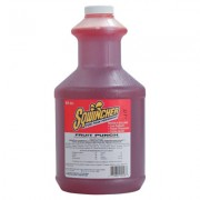 5-GAL FRUIT PUNCH LIQUIDCONCENTRATE