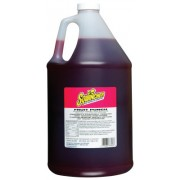 5-GAL. CHERRY LIQUID CONCENTRATE