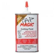 4 OZ. TAP MAGIC W/SPOUTTOP CAN W/EP-XTRA