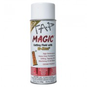 12OZ. AEROSOL TAP MAGICOZONE FRIENDLY W/
