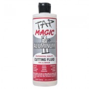 16 OZ. TAP MAGIC ALUMINUM W/SPOUT TOP