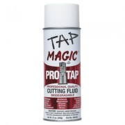 TAP MAGIC PROTAP 12 OZ.AEROSOL