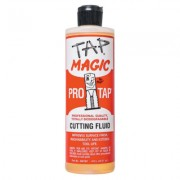 16OZ. TAP MAGIC PROTAP BIODEGRADABLE W/SPOUT TOP