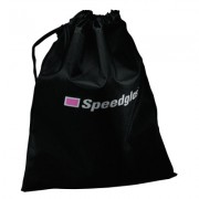 SPEEDGLAS PROTECTIVE BAG