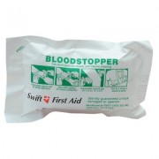 BLOODSTOPPER