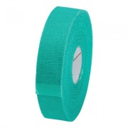(16/PK) COHESIVE TAPE GRN 3/4X30