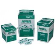 AYPANAL(NON-ASPRIN) 250/BX