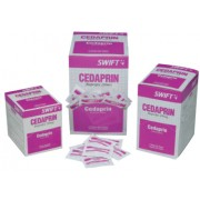 CEDAPRIN 250/BX