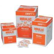 MIRALAC 250/BX