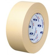 MASKING TAPE NAT 1 IN 60YD