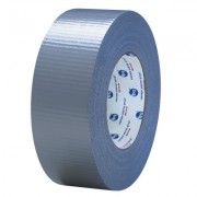 DUCT TAPESLV 2 IN 60 YD