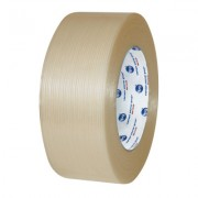 48MM X 54.8M UTILITY GRADE FILAMENT TAPE
