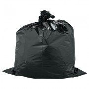 "33GAL 1-1/2MIL 33""X40"" TRASH CAN LINER"