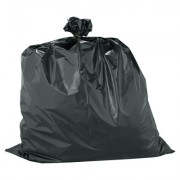 "33GAL 2-1/2MIL 33""X40"" TRASH CAN LINERS"