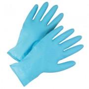 POSISHIELD HI RISK PFREENIT  8 M BLUE 50/BOX
