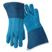 TERRI-CLOTH GLOVE