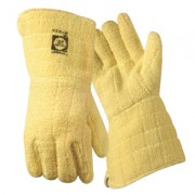 COTTON LINED 100% KEVLARHEAVYWEIGHT GLOVE