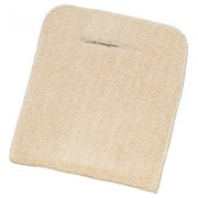TERRYCLOTH BAKERS PAD