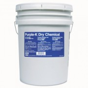50LB PAIL PURPLE K-DRY CHEM